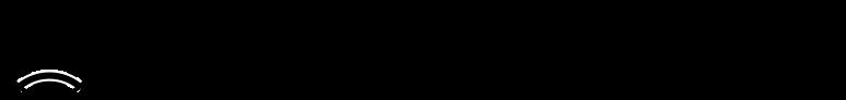 施工例|浴場やプールのサウナ・ろ過機・省エネ排湯熱交換器の製造ならノシロ工業株式会社へ